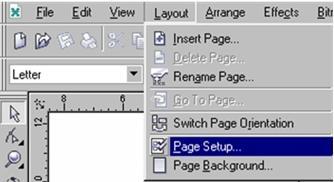 layout_setup